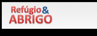 Refúgio&Abrigo