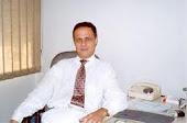 Luiz Carlos Leme Franco