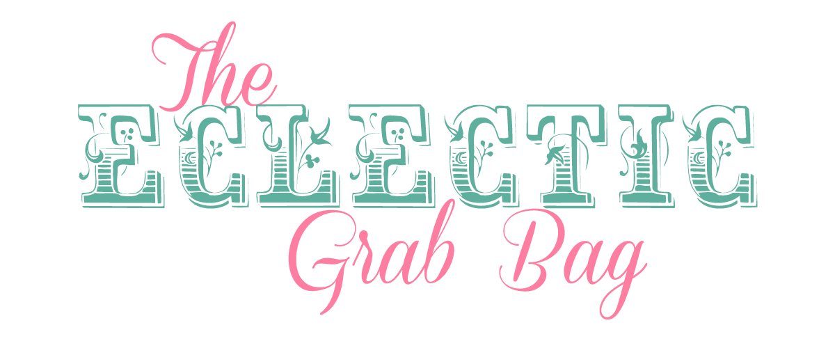 The Eclectic Grab Bag