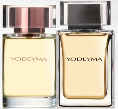 campioni gratuiti Yodeyma