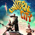 Unicorn City (2012) - subita