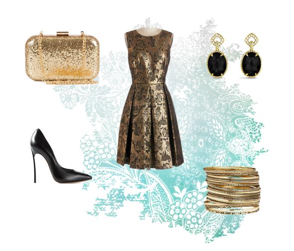 christmas-eve-outfit-idea-2014