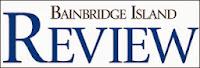 http://www.bainbridgereview.com/news/236764621.html