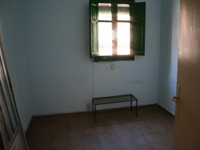 Pisos chollo en venta y alquiler apartamentos piso for Pisos baratos para reformar en madrid