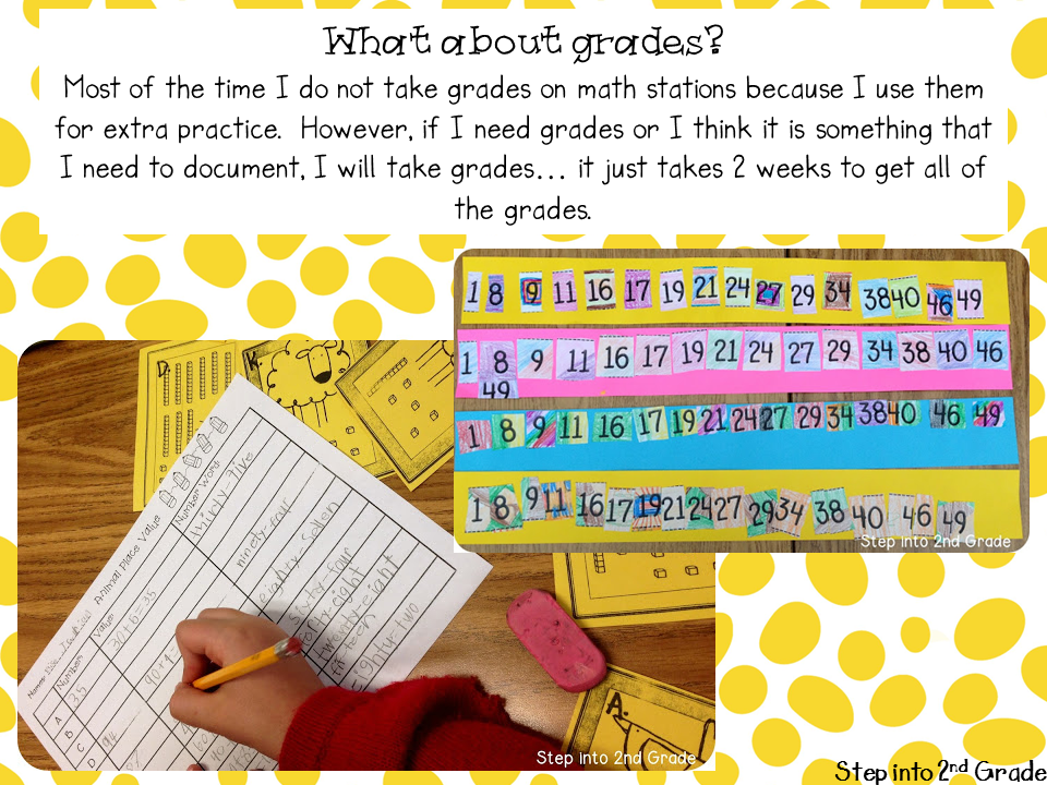 centered mathematics grades 3 5 learnzillion video resources 4 lessons