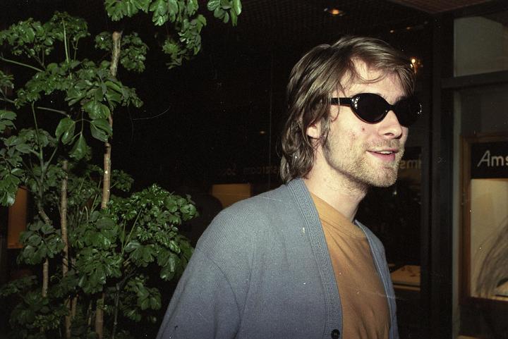 Kurt+Cobain+%252827%2529.jpg