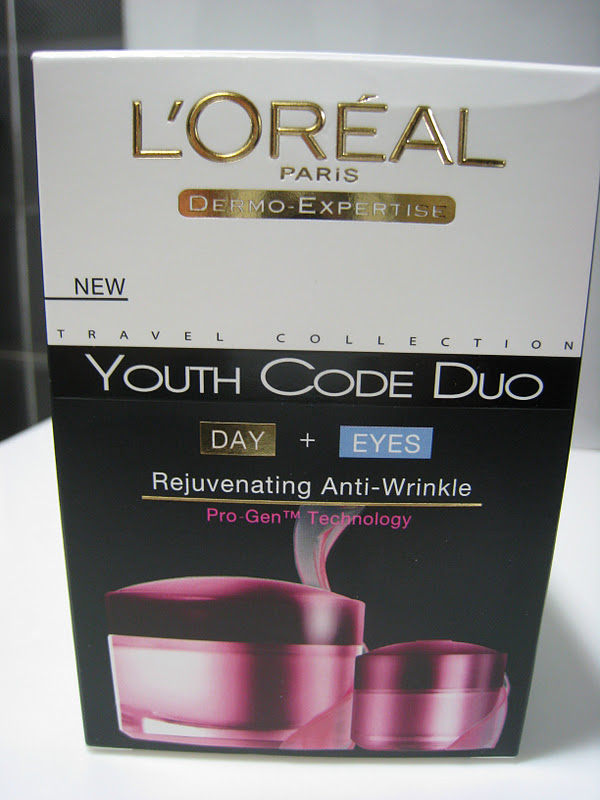 photograph about Loreal Coupon Printable called Coupon loreal youth code - 77youngsters coupon codes
