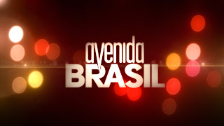 Download - Avenida Brasil CAP 178 (Penúltimo) – HDTV