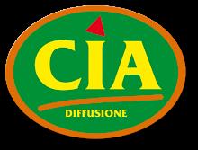 Cia Diffusione