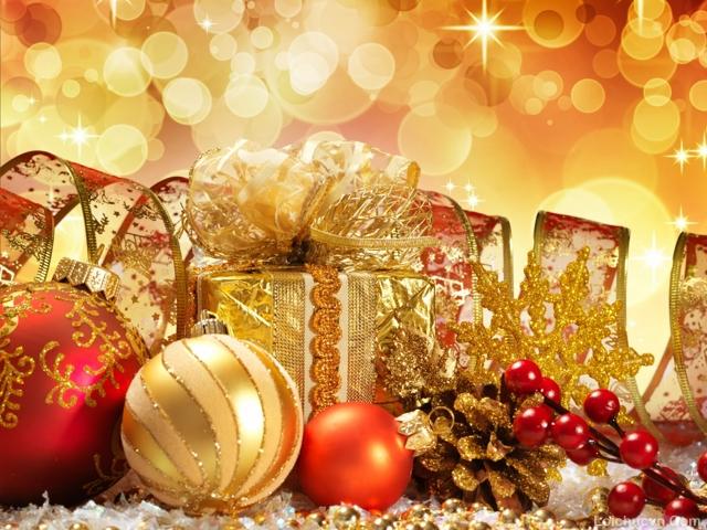 Hình ảnh đẹp tặng giáng sinh