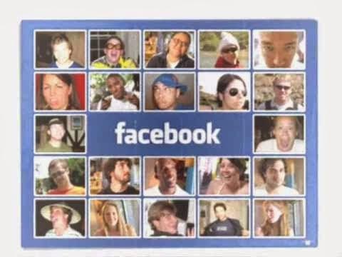 كيف تعرف أن حسابك على الفيسبوك معرف لتفادي إغلاقه في أي وقت