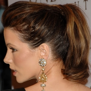 kate beckinsale peinado