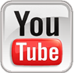 Suscrbete en nuestro canal de You Tube