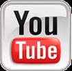 Suscríbete en nuestro canal de You Tube