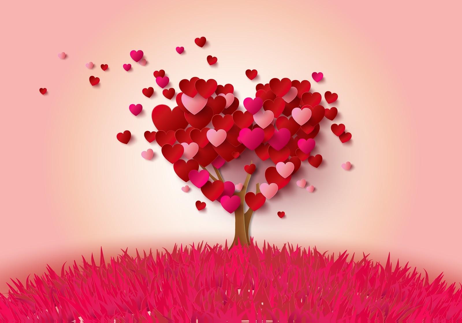 Beautiful Love Poems 34
