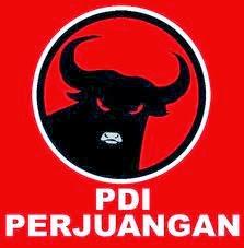 Partai Demokrasi Indonesia Perjuangan (PDIP)