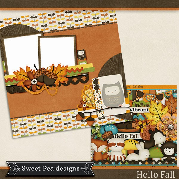 http://www.sweet-pea-designs.com/blog_freebies/SPD_Hello_Fall_freebie2.zip