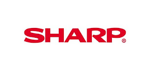 Aer conditionat Sharp