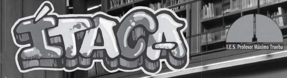 Itaca blog