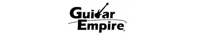 Guitar Empire