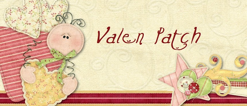 *VALEN PATCH*