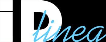 http://www.id-linea.fr/