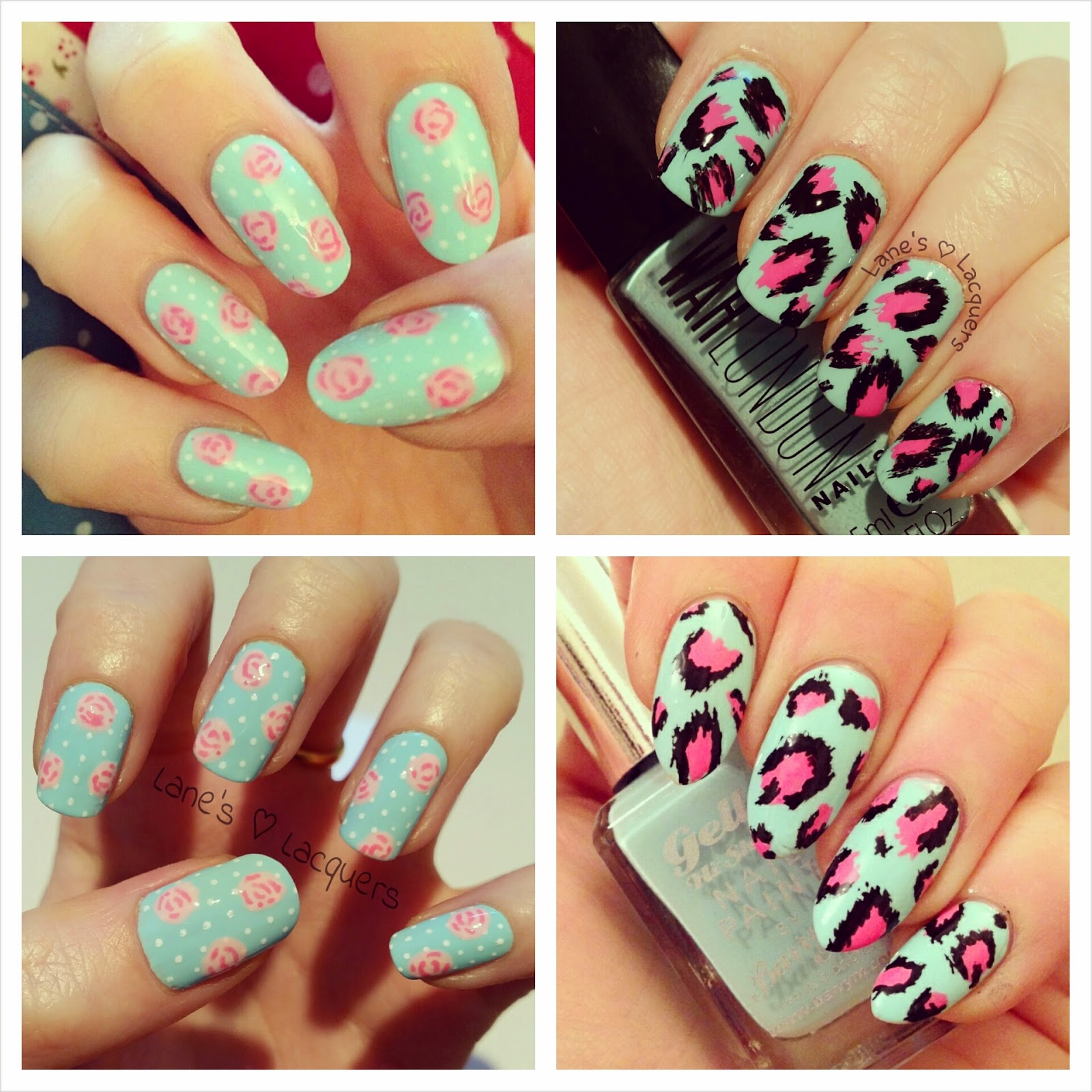 lanes-lacquers-my-mint-nails-mani-swap