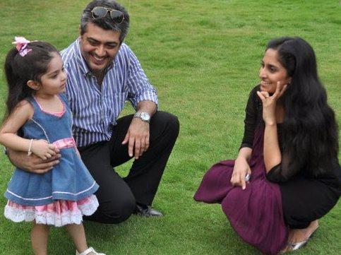 Happy birthday Ajith Rare photos of Thala