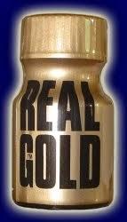 REAL GOLD 10 ml (900 Baht)