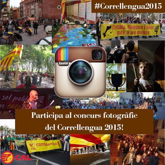 http://www.cal.cat/participa-al-concurs-dinstagram-del-correllengua-2015/