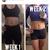 Operation Get Lean // Week 2 Recap