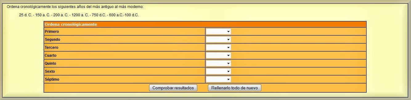 http://ntic.educacion.es/w3//eos/MaterialesEducativos/mem2001/huellas/origenes/actividades/neolitico/s04act09.htm
