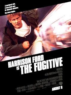 Kẻ Trốn Chạy - The Fugitive
