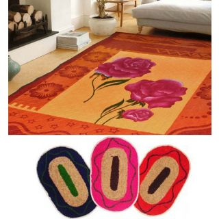 combo of carpet at low price