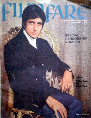 http://2.bp.blogspot.com/-RcII2vQ--zE/T-Cx4zYT3wI/AAAAAAAAKkM/Zzxtow91w-g/s400/Amitabh+Bachchan++first+ever+Filmfare+cover++December+1972.jpg