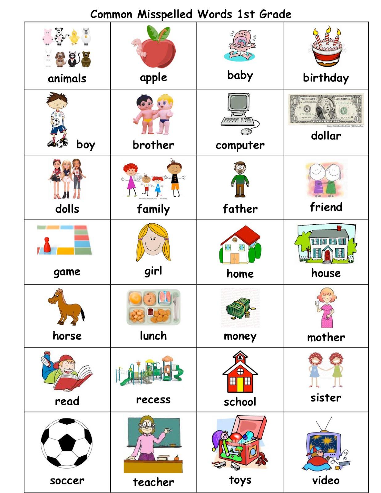 http://2.bp.blogspot.com/-RcIa4pfYiTc/TxxAkeYmoSI/AAAAAAAABMQ/uS4JLOnOnos/s1600/common_misspelled_words_dictionary.jpg