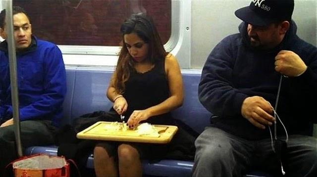 metropolitana di new york 3