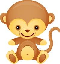 Ramalan Shio Monyet Hari Ini Tahun 2012