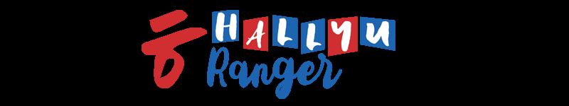 Hallyu Ranger