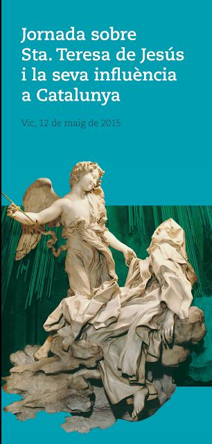 https://castellinterior.wordpress.com/2015/04/24/jornada-sobre-teresa-de-jesus-a-vic/