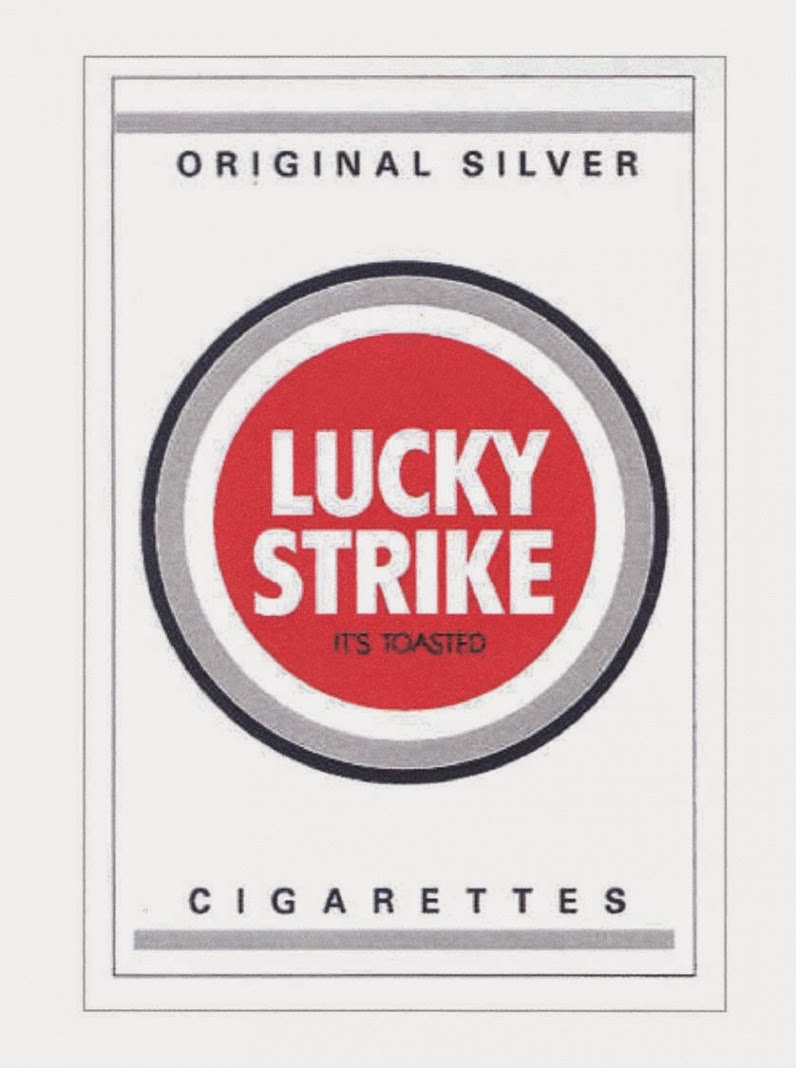 Can you order cigarettes online in Maryland