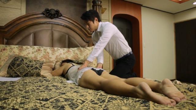 Massageczech com porn