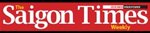 SÀI GÒN TIMES - TIN TỨC BẤT ĐỘNG SẢN VIỆT NAM