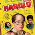 [Filme] Harold