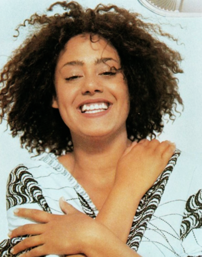 The Cinematic Symbolism Blog The Cult Of The Curly Haired