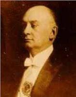 Marcelo Torcuato de Alvear