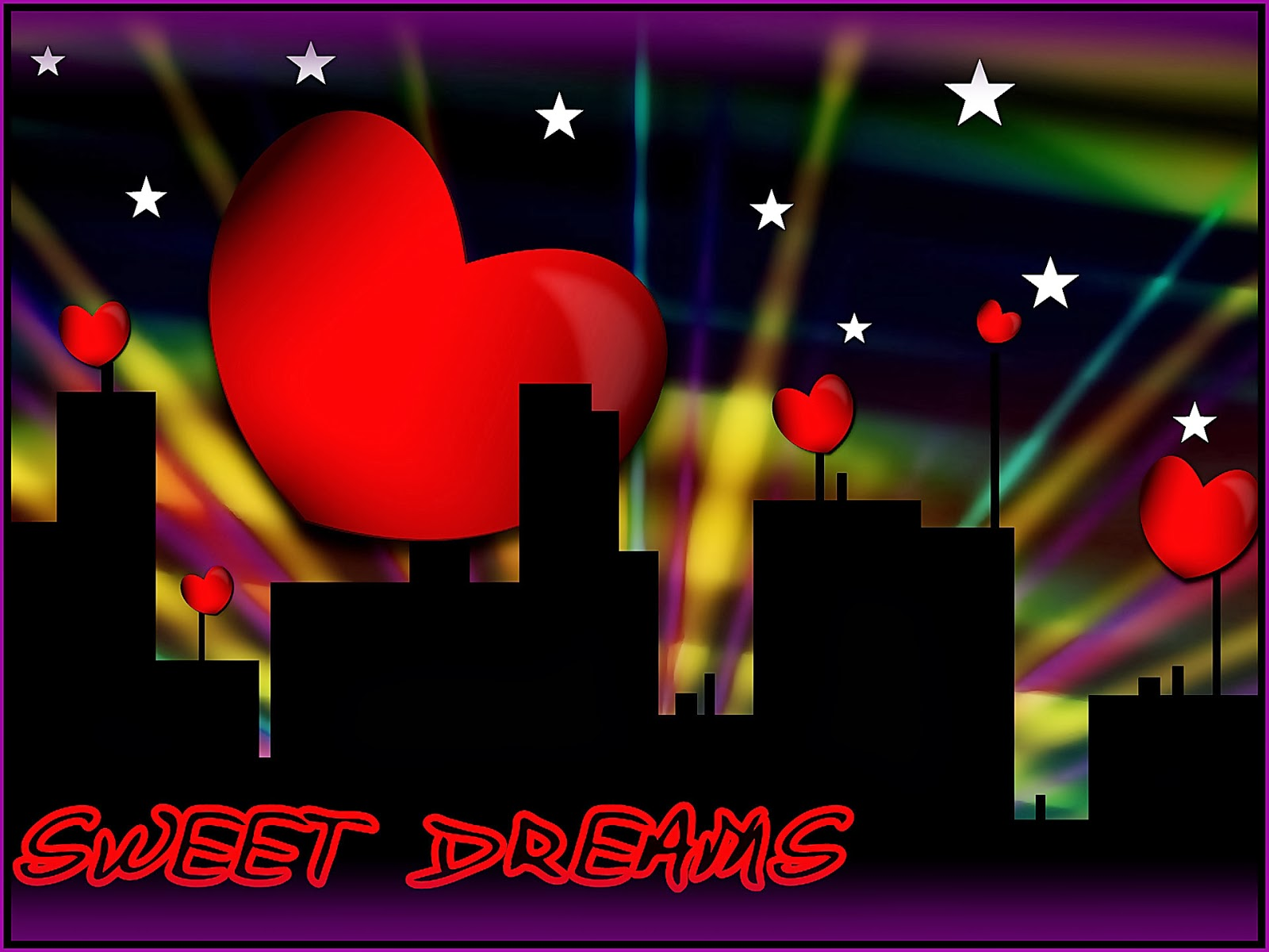 Good night hd wallpapers free download unique wallpapers tags good night hd wallpapers good night wallpaper free download good night photo pics of good night good night quotes hd wallpapers good night wishes voltagebd Images