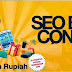 SEO Blog Contest Commonwealth Life
