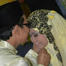 Solemnization: 29th Dec 2012