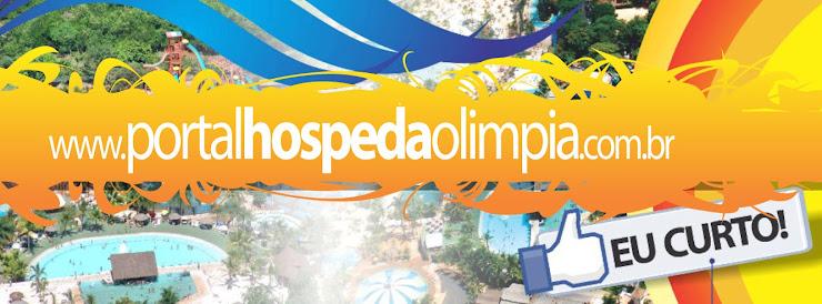 Portal Hospeda Olímpia